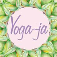 Yoga-ja